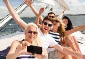 boat-rentals-300x209.jpg