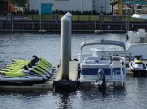 pontoon-boat-rental-north-myrtle-beach-300x222.jpg
