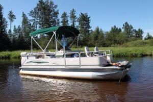 pontoon-boat-300x200.jpg