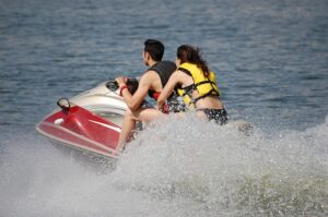 water-sports-300x199.jpg