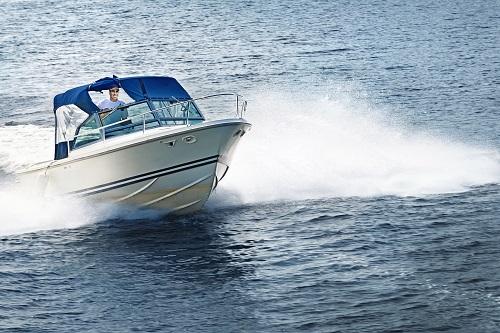 Boat Rental_ Myrtle Beach