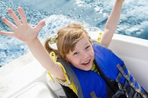 Boat Rental_Myrtle_Beach