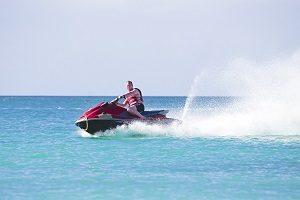 Jet-Ski-Myrtle-Beach-300x200.jpg