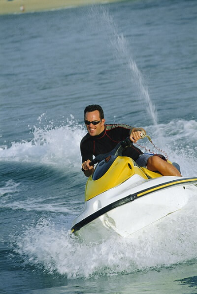 Jet Ski Rental Rates Myrtle Beach