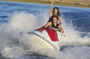 Jet-Ski-North-Myrtle-Beach-300x199.jpg