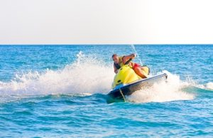 Myrtle Beach Jet Ski Rental Rates