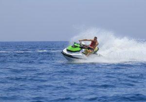 Jet-Ski-Rental_Myrtle-Beach_SC-300x209.jpg