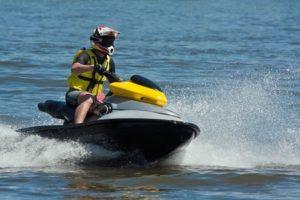 Jet Ski Rental Myrtle Beach