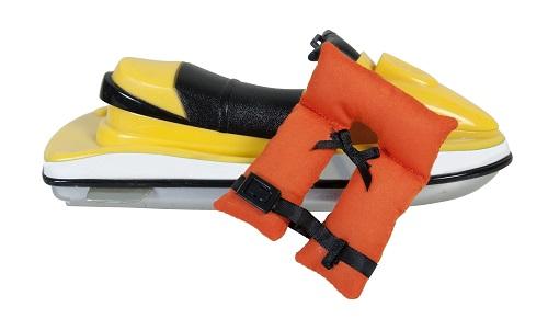 Jet Ski Safety Myrtle Beach
