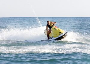 Jet-Ski_Myrtle_Beach-300x216.jpg