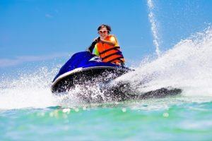 Myrtle-Beach-jet-ski-rental-300x200.jpg