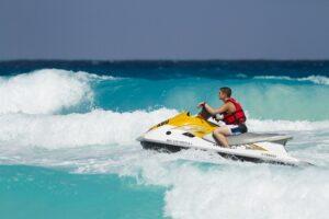 Myrtle-Beach-jet-ski-rentals-1-300x200.jpg