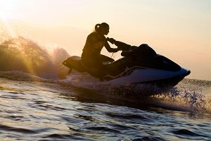 Rent-Jet-Skis-Myrtle-Beach-300x200.jpg