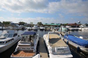 boat-rental-1-300x199.jpg