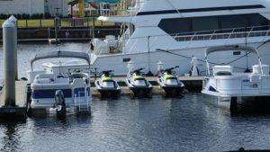boat-rental-300x169.jpg