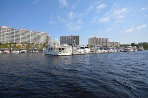 boat-rentals-1-300x200.jpg