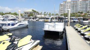 boat-rentals-300x168.jpg