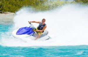 jet-ski-Myrtle-Beach-10-300x194.jpg