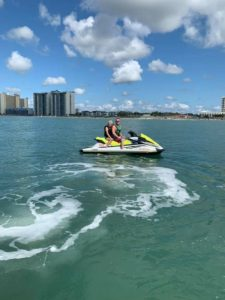 pontoon-boat-rental-1-225x300.jpg