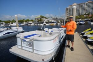 pontoon-boat-rentals-300x199.jpg